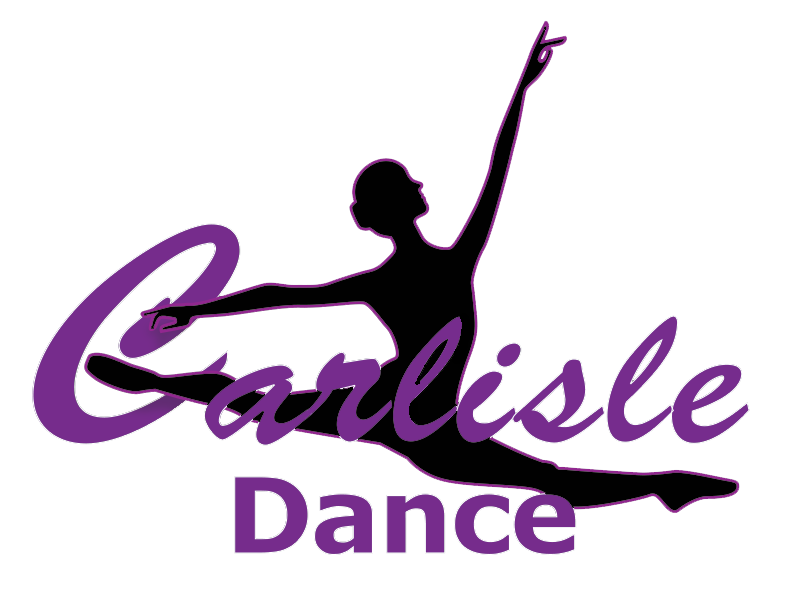 Carlisle Dance