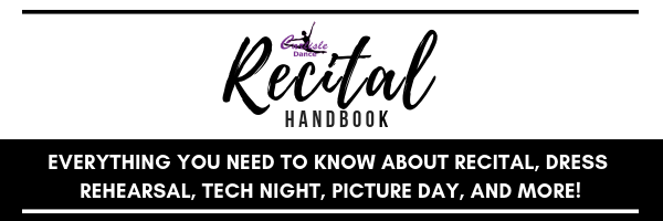 Copy of Copy of Recital Handbook_Front