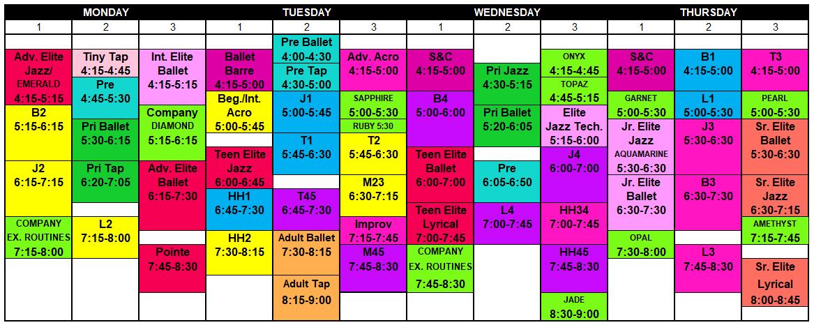 schedule_0828