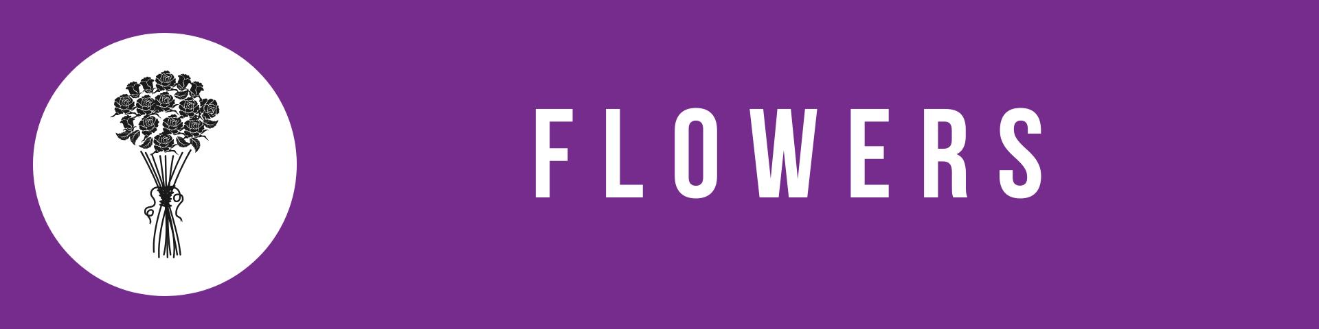 email_headers_flowers
